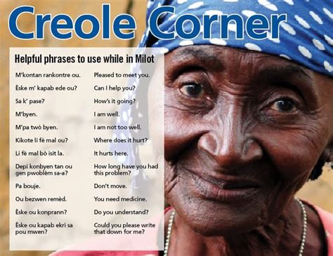 24 best images about Creole Corner on Pinterest | You are ...