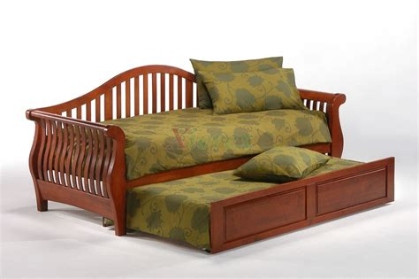 daybeds for and day nightfall daybed shop trundle daybed xiorex