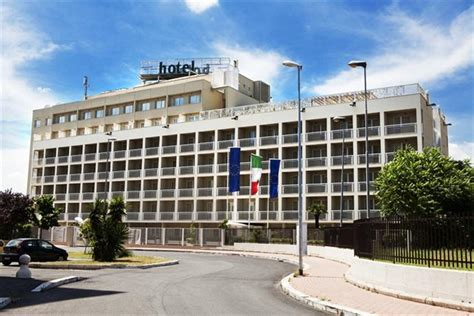 Hotel Best Western A Roma by Best Western Hotel Roma Tor Vergata Rome Compare Deals