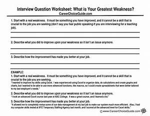 How to write weakness in resume