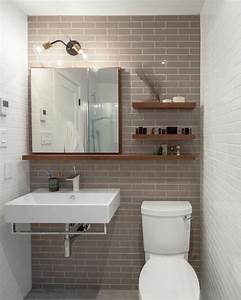 comment choisir le luminaire pour salle de bain With carrelage adhesif salle de bain avec lampe led moins cher