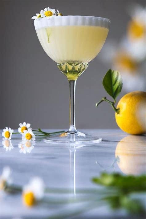 easter cocktail 10 refreshing easter cocktails holidaysmart