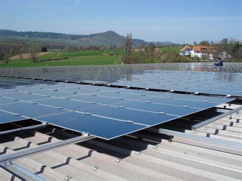 photovoltaik zum selber bauen photovoltaik anlage bauanleitung zum selber bauen kerzen bauanleitung anlage und selber bauen