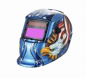 Casque De Soudure Automatique : casque de ternissure automatique de soudure casque de ~ Dailycaller-alerts.com Idées de Décoration