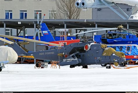 aeronautika i zrakoplovstvo aeronautics and aviation