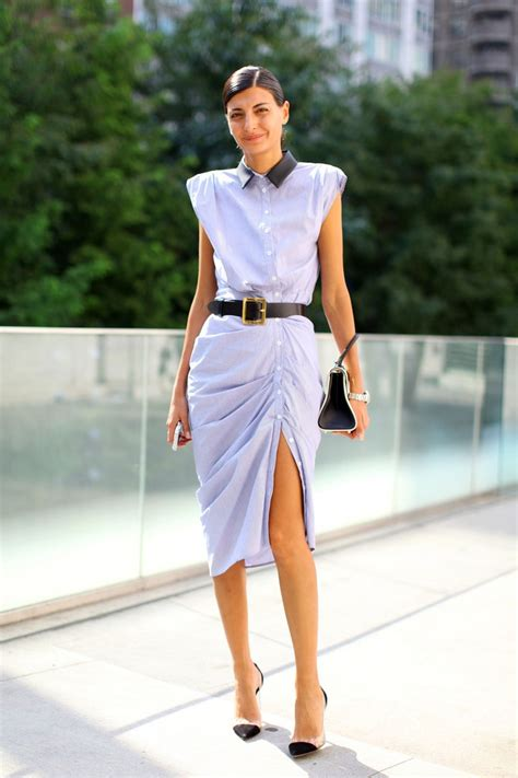 What to Wear on a Summer Date 15 Stylish Outfit Ideas | Glamour