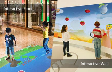 What Is Floor Technology by Interactive Floor Floor Technology Surface