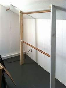 Ikea Regal Schräg : ekby riset konsole f r schr ge w nde ikea 2x5 wohnen pinterest schr ge w nde schr g ~ Markanthonyermac.com Haus und Dekorationen