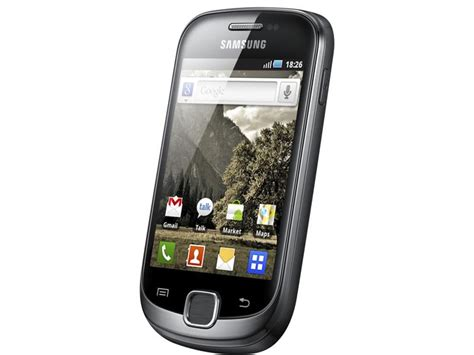 samsung galaxy fit harga samsung galaxy fit gt s5670 harga spesifikasi tecnology information