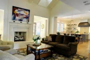 Modern Living Room Furniture Ideas 22 Open Plan Living Room Designs And Modern Interior Decorating Ideas