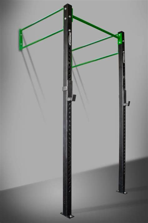 wall cages wall mount continuum quarter cage legend fitness 3903