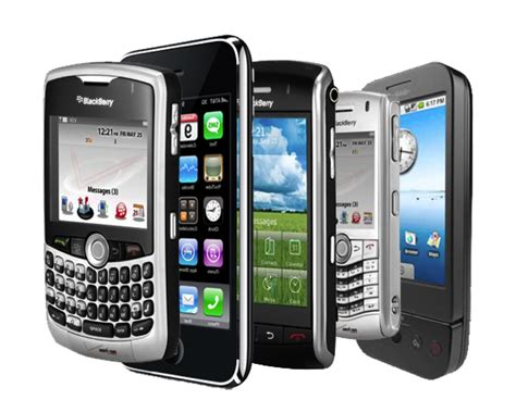 phone market idc worldwide smartphone market to grow by almost 50