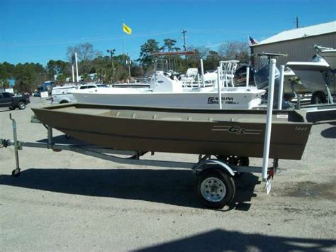 Jon Boats For Sale Charleston Sc by King Of Boat Plans