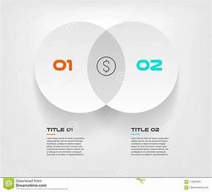 Venn Diagram Design Drawing
