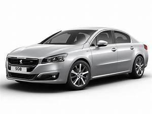 Peugeot España : ofertas peugeot 508 y precios ofertas y precios peugeot espa a peugeot y ofertas ~ Farleysfitness.com Idées de Décoration