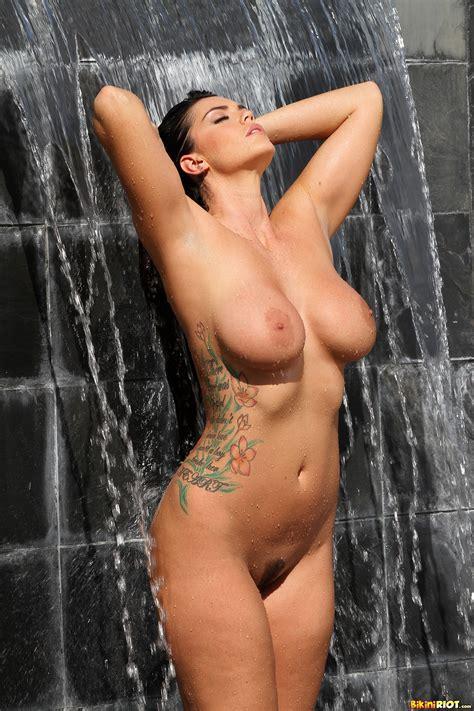 Alison Tyler Porn Photo