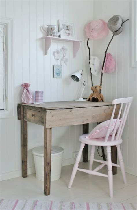 maison du monde chaise de bureau chaise de bureau maison du monde fabulous chaise dactylo