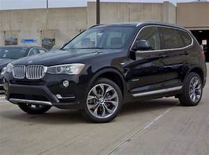 Bmw X3 35i : my favourite dream suv is the 2015 bmw x3 35i xdrive ~ Jslefanu.com Haus und Dekorationen