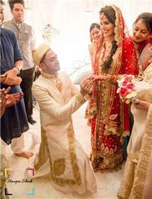 traditional muslim wedding muslim wedding rituals and traditions to expect at an islamic wedding