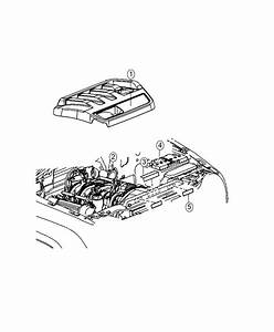 2015 Jeep Patriot Label  Battery Warning   Portuguese