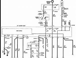 2001saturn Sl1 Ignition Wiring Diagram