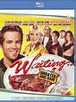 Waiting... [Blu-ray] [2005] - Best Buy
