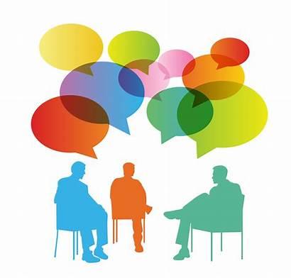 Feedback Solid Clip Dialogo Better Komunikasi Commentaires