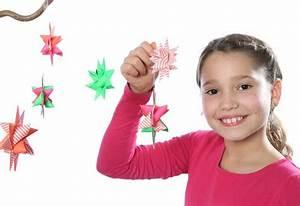 Basteln Weihnachten Grundschule : basteln mit kindern kostenlose bastelvorlage advent winter und weihnachten fr bel stern ~ Frokenaadalensverden.com Haus und Dekorationen