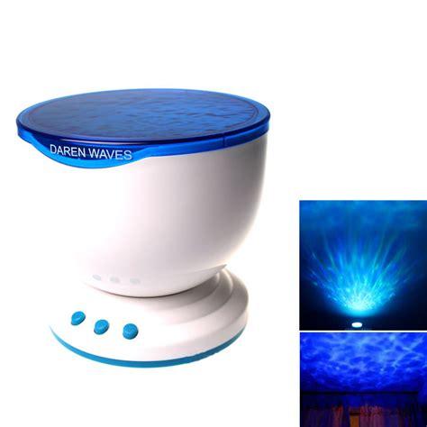 wave light projector wave light projector l