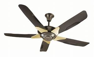 80, Ideas, For, Unusual, Ceiling, Fans