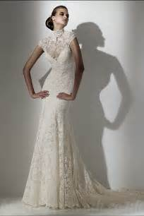 lace dresses for wedding vintage inspired lace wedding dresses pjbb gown