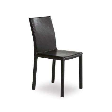 chaise salle a manger contemporaine chaise salle a manger contemporaine max min
