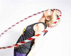 Hula Hoop Classes in Birmingham and the West Midlands ...