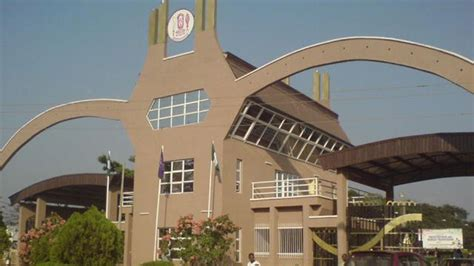 Asuu Condemns Killing Of Lecturer In Benin. Pharmacy Technician Description Resume. Resume Sample Personal Information. Mechanical Fabrication Engineer Resume. Resume Templates For Experienced It Professionals. Resume Samples For Warehouse. Graduate School Resume Objective. Resume For Entrepreneurs Examples. Sales Coordinator Responsibilities Resume