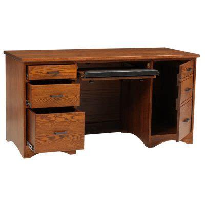 office furniture stewart roth furniture