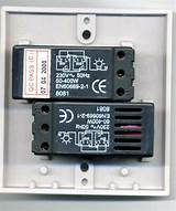 Lamp Dimmer Switch Wiring Diagram