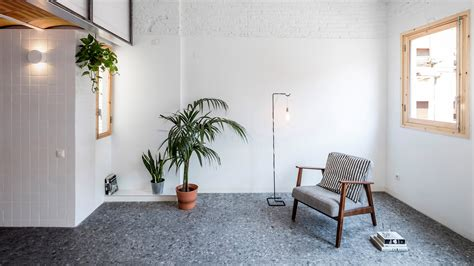 Excellent La Dominique By Ras Studio With Studio Interior Design