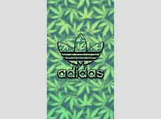 Wallpaper Adidas 39 Wallpapers – Adorable Wallpapers