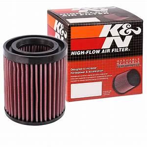 K Und N Sportluftfilter : k n filters sportluftfilter atp autoteile ~ Kayakingforconservation.com Haus und Dekorationen
