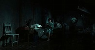 Pan's Labyrinth (2006) - Wide Shots / Oscars Countdown ...