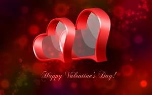 Valentines Day Windows 10 Theme