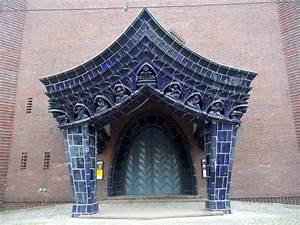Expressionismus Architektur Merkmale : berlin und der backstein expressionismus blog inberlin ~ Markanthonyermac.com Haus und Dekorationen