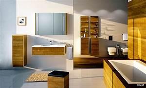 Holz Im Bad : badezimmer vom schreiner topateam schreiner tischler ~ Lizthompson.info Haus und Dekorationen