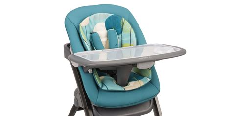 100 oxo tot seedling high chair assembly oxo high