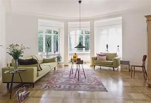 Wohnzimmer Modern Bilder : 10 ideen f r sch nere wohnzimmer sweet home ~ Bigdaddyawards.com Haus und Dekorationen