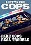 Watch Let's Be Cops Full Movie at 123movies