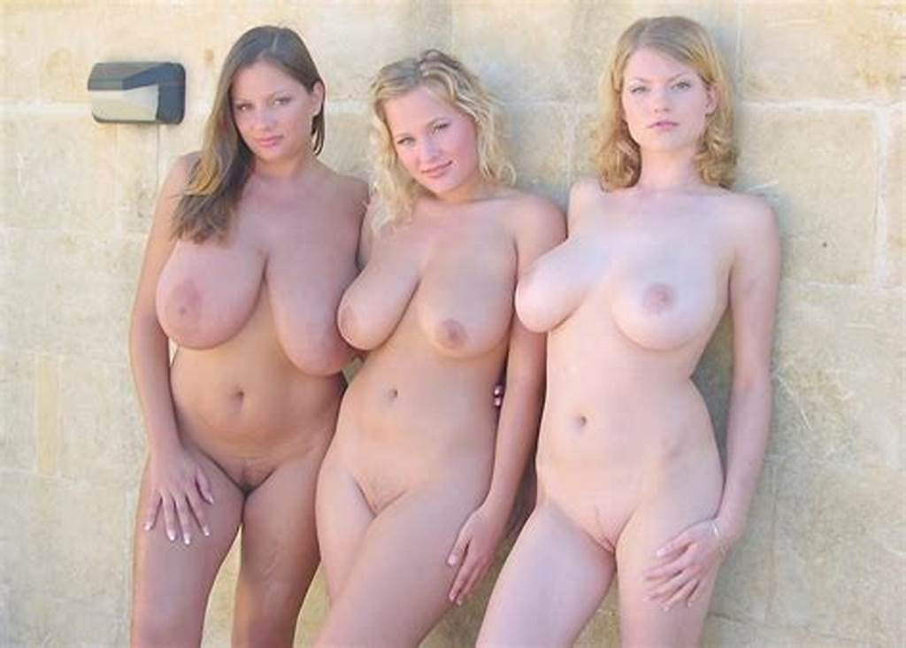 #Naked #Boobs #Of #6Th #Grade #Girls #Softcore #Download