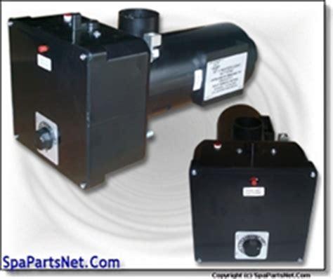 tub heater assembly brett aqualine spa tub heater assembly