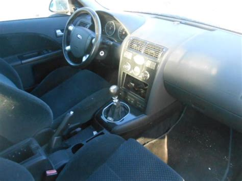 retroviseur interieur ford retroviseur interieur ford mondeo ii diesel