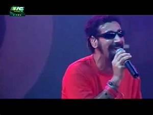 System Of A Down -_- Prison Song live - YouTube